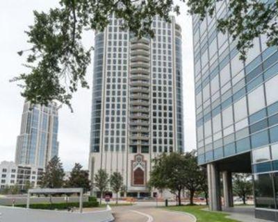 1409 Post Oak Blvd #1803, Houston, TX 77056 2 Bedroom Apartment