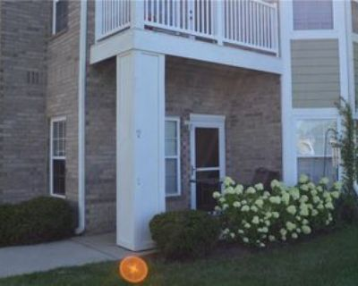 Sierra Spgs, Indianapolis, IN 46280 3 Bedroom Condo