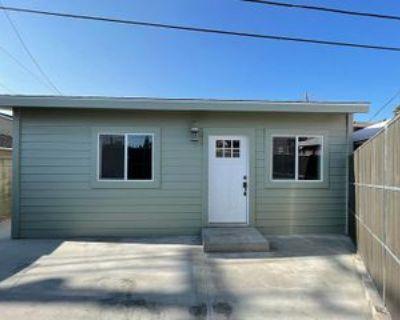 146 N Marshall Ct, Los Angeles, CA 90731 2 Bedroom House