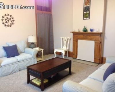 $5000 1 apartment in Uptown