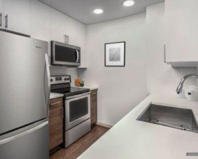 S Ball St #5, Arlington, VA 22202 1 Bedroom Apartment