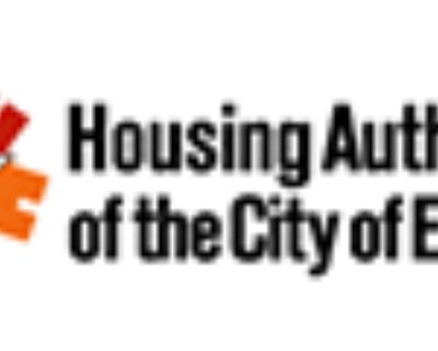 Housing Choice Vouchers (HCV) Program Technician