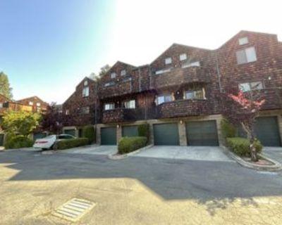 278 Stacey Common, Fremont, CA 94539 2 Bedroom Condo