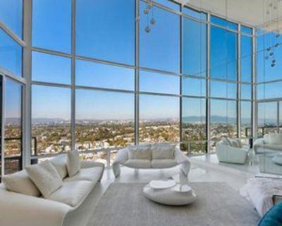 4316 Marina City Dr, Los Angeles, CA 90292 2 Bedroom Apartment