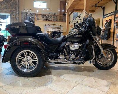 2020 Harley-Davidson TRIKE 3 Wheel Motorcycle Houston, TX