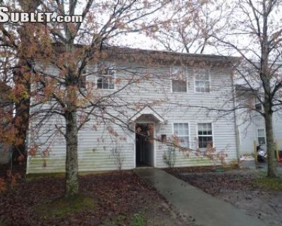 $600 5 apartment in Fulton County