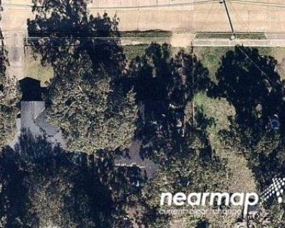 Foreclosure Property in Shreveport, LA 71109 - Saint Louis Ave