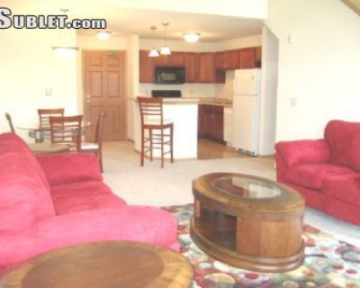 One Bedroom In Madison