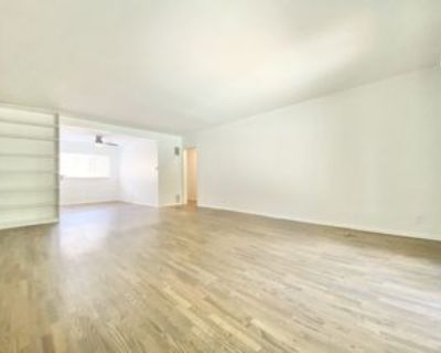 1433 N Hayworth Ave #8, West Hollywood, CA 90046 1 Bedroom Apartment