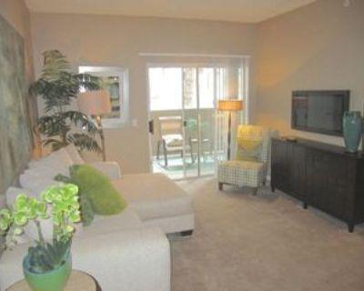 9001 Renner Blvd, Lenexa, KS 66219 1 Bedroom Apartment
