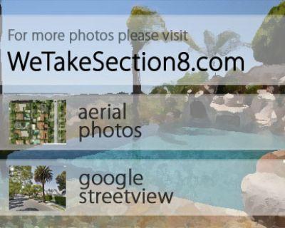 House for Rent in Lancaster, California, Ref# 2441216