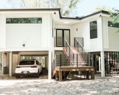 770 Donax St #1, Sanibel, FL 33957 2 Bedroom Apartment