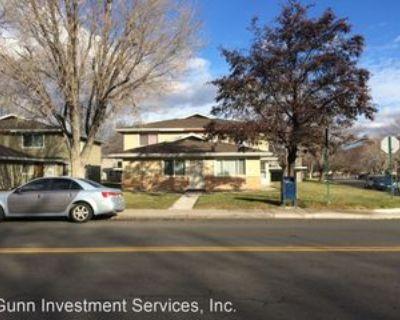 5090 Neil Rd #4, Reno, NV 89502 2 Bedroom House