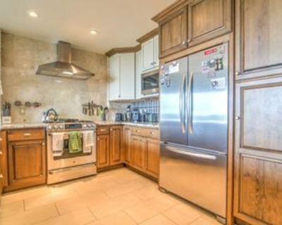 2990 East 17th Avenue #1404, Denver, CO 80206 2 Bedroom Condo