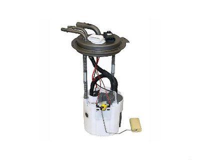 New Premium High Performance Fuel Pump Assembly & Fuel Level Sensor E3581m