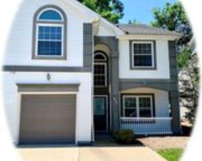 937 Backspin Ct, Newport News, VA 23602 3 Bedroom House