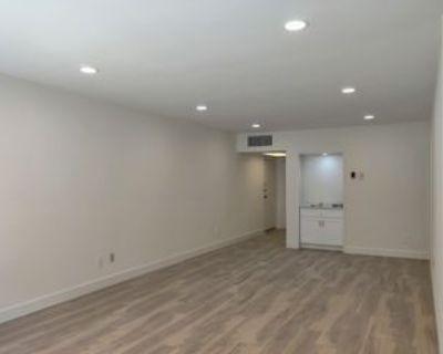 1300 Midvale Ave #211, Los Angeles, CA 90024 2 Bedroom Condo