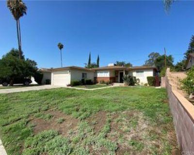 10045 Gaviota Ave, Los Angeles, CA 91343 3 Bedroom House