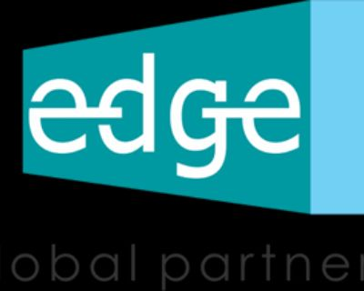 Overseas Education In Australia, Immigration Consultants Australia - NewEdgeCS