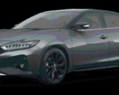 2020 Nissan Maxima SV 3.5L