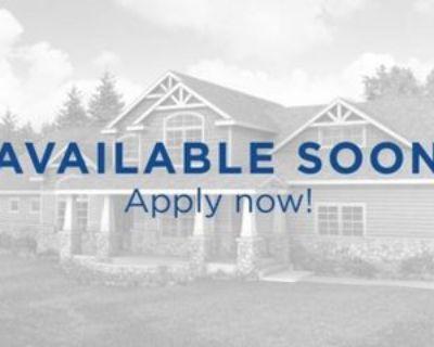 6607 Hunters Creek Blvd, Louisville, KY 40258 3 Bedroom House