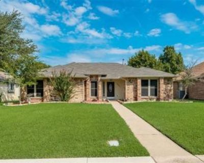 2031 Lansdown Dr, Carrollton, TX 75010 3 Bedroom House