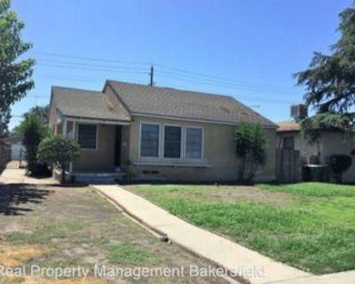 3125 Truxtun Ave, Bakersfield, CA 93301 3 Bedroom House