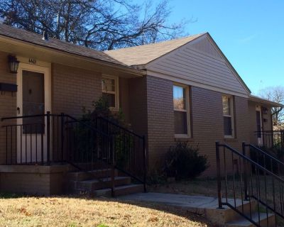 All Inclusive Furnished Duplex In Hillcrest...Close To Everything - Hillcrest