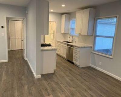 10924 1/2 Landale St #10924-1-2, Los Angeles, CA 91602 1 Bedroom Apartment