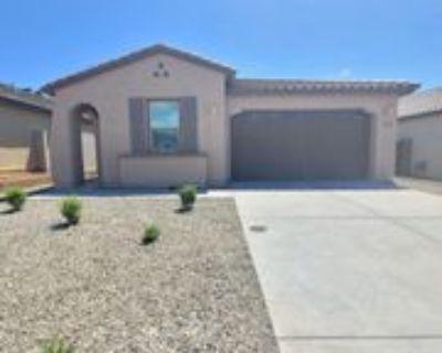 12179 E Sereno Rd, Gold Canyon, AZ 85118 4 Bedroom House