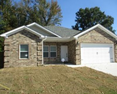 41 Woodhaven Dr, Cabot, AR 72023 3 Bedroom House