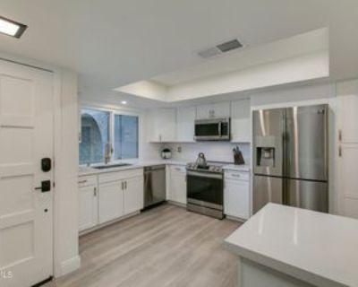 7316 N Via Camello Del Norte #103, Scottsdale, AZ 85258 3 Bedroom Apartment