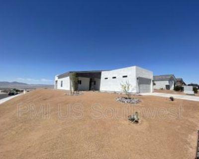 2591 Trade Wind Dr, Bullhead City, AZ 86442 2 Bedroom House