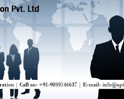 AP Immigration Company reviews | Client Feedback