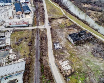 23.3142 ACRES OF Land For Sale