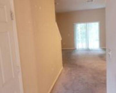 10631 Regent Square Dr, Orlando, FL 32825 3 Bedroom Apartment