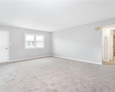 2707 Azalea Garden Rd #A3, Norfolk, VA 23513 2 Bedroom Apartment