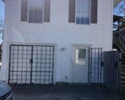 239 1/2 Prospect St, Shreveport, LA 71104 1 Bedroom Apartment