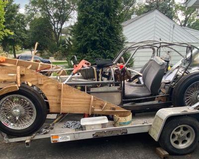Engines,Talbot, tools, crocks, Egyptian, 70s Honda, lathe & Mill