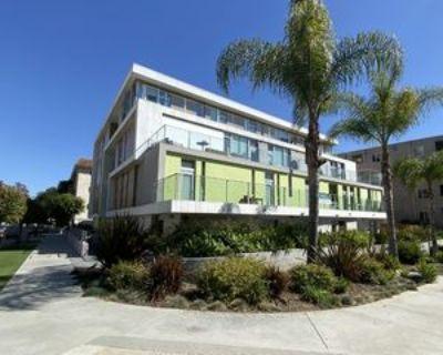 11090 Ophir Dr #203-403, Los Angeles, CA 90024 4 Bedroom Condo