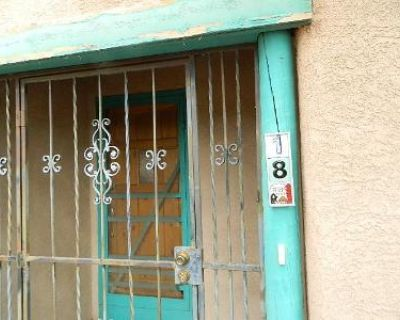 Foreclosure Property in Placitas, NM 87043 - Homestead Ln
