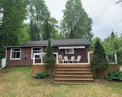 Cottage for everyone - Hastings Highlands