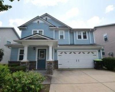 98 Parkmont Way, Dallas, GA 30132 4 Bedroom House