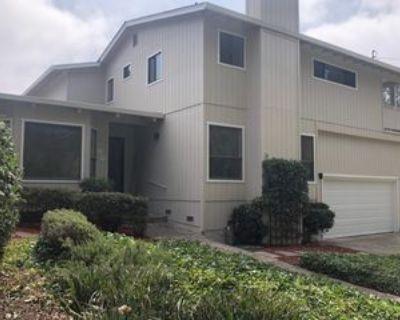 80 Maiden Ln #1, Oakland, CA 94602 4 Bedroom Apartment