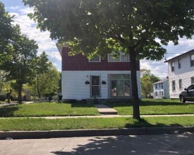 6 Bed 2 Bath Preforeclosure Property in Milwaukee, WI 53218 - N 46th St