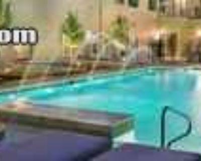 $2500 1 apartment in Fort Washington