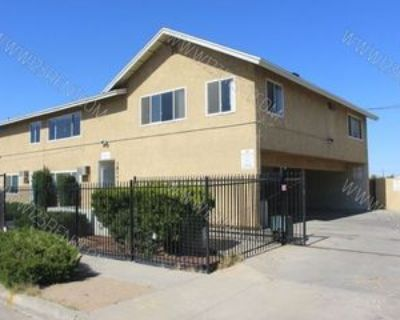 38646 5th St E #3, Palmdale, CA 93550 3 Bedroom Apartment