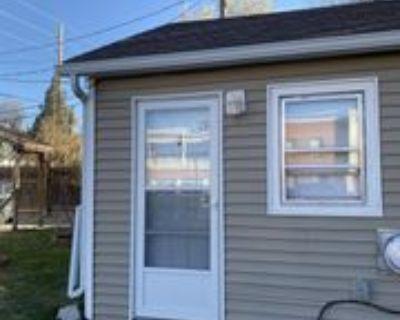 400 East 24th Street - 4 #4, Cheyenne, WY 82001 1 Bedroom Apartment