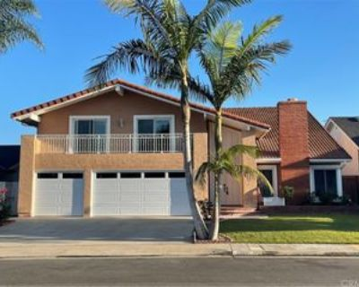 6921 Garden Cir, Huntington Beach, CA 92648 5 Bedroom House
