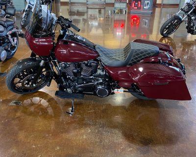 2020 Harley-Davidson ROAD KING Motor Bikes Winchester, VA